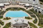 Vincci Taj Sultan Hotel Picture 8