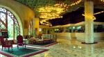 Hannibal Palace Hotel Picture 4
