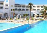 Holidays at Hotel Liberty Resort in Skanes, Tunisia