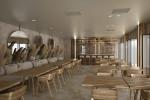 Atlantica Amilia Mare Hotel Picture 11