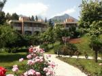 Smartline Greenwood Resort Hotel Picture 3