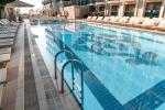 Emre Beach and Annexe Hotel Picture 12