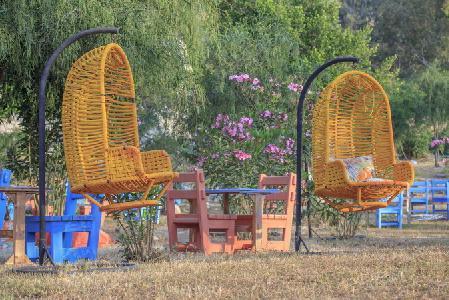 Holidays at Oludeniz Resort Extra in Olu Deniz, Dalaman Region