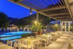 Oludeniz Resort Extra Picture 9