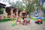Oludeniz Resort Extra Picture 6