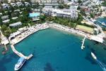 Goddess Of Bodrum Hotel Picture 0
