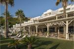 Voyage Bodrum Hotel Picture 13