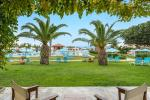 Iberostar Creta Panorama & Mare Hotel Picture 12