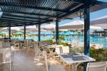 Iberostar Creta Panorama & Mare Hotel Picture 14