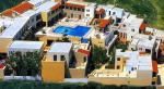 Holidays at Castello Village Aparthotel in Sissi, Crete