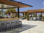 Kalimera Kriti Hotel and Village Resort Picture 12