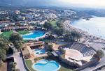Kalimera Kriti Hotel and Village Resort Picture 2