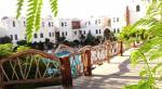 Holidays at Amar Sina Hotel in Om El Seid Hill, Sharm el Sheikh