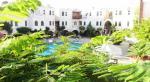 Amar Sina Hotel Picture 7