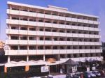 Alexia Premier City Hotel Picture 0