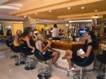 Alexia Premier City Hotel Picture 10
