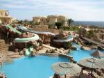 Hauza Beach Resort Picture 0