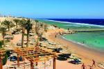 Hauza Beach Resort Picture 2