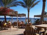 Hauza Beach Resort Picture 6