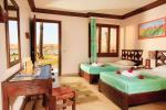 Xperience Kiroseiz Parkland Hotel Picture 9