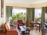 Xperience Kiroseiz Parkland Hotel Picture 10