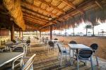 Aurora Oriental Resort Picture 11