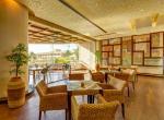 Aurora Oriental Resort Picture 14