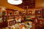 Aurora Oriental Resort Picture 19