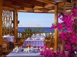 Pyramisa Sharm Hotel Picture 5