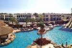 Reef Oasis Beach Resort Picture 0