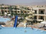 Holidays at Island Garden Resort in Sharks Bay, Sharm el Sheikh