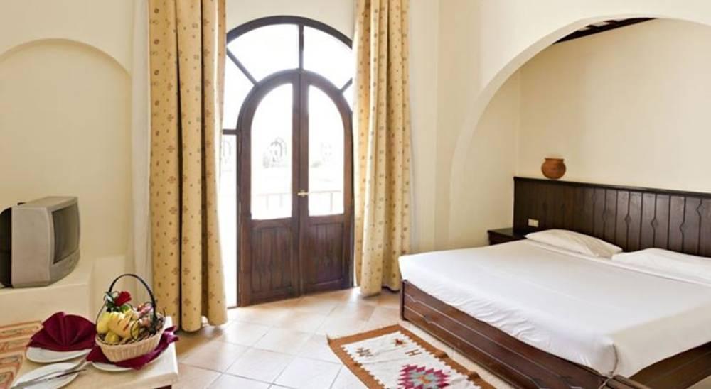 Three Corners Palmyra Resort Sharm El Sheikh Egypt Book