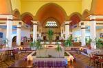 Three Corners Palmyra Resort Picture 11