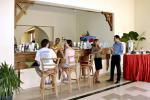 Three Corners Palmyra Resort Picture 13