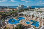 Iberostar Las Dalias Hotel Picture 19