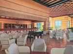 H10 Costa Adeje Palace Hotel Picture 10