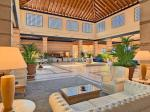 H10 Costa Adeje Palace Hotel Picture 15