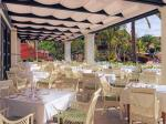 H10 Costa Adeje Palace Hotel Picture 6