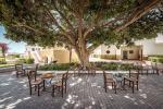 Mitsis Rodos Maris Resort & Spa Picture 15