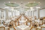 Mitsis Rodos Maris Resort & Spa Picture 18