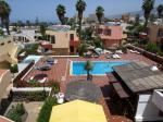 Paraiso Del Sol Apartments Picture 2