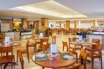 Sol Tenerife Hotel Picture 6