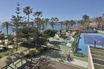 Sol Tenerife Hotel Picture 10