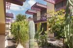 Hotel Palia Don Pedro Picture 13