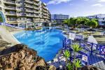 Aguamarina Golf Hotel Picture 0