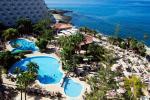 Arona Gran Hotel Picture 0