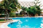 Arona Gran Hotel Picture 4