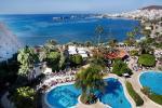 Arona Gran Hotel Picture 5