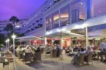 Arona Gran Hotel Picture 7