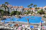 Holidays at Paradise Park Fun Lifestyle Hotel in Los Cristianos, Tenerife